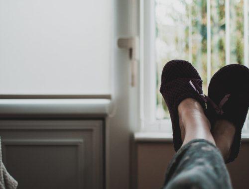 #csakegygondolat – Pihenés Istennel