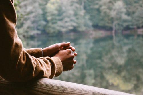 Pedig én imádkoztam érte – 8 gondolat az imáról