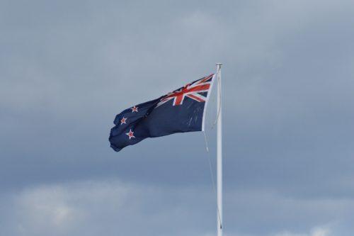 Míg a világ az életmentéssel van elfoglalva, Új-Zéland a születésig legalizálja az abortuszt