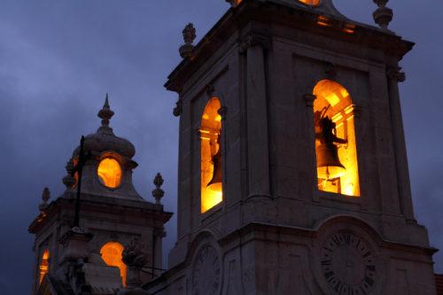 Június 4-én megszólalnak a harangok - így emlékezünk Trianonra