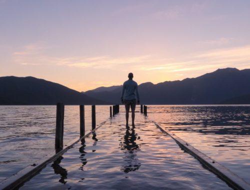 7 kérdés, amit érdemes feltenni magadnak egyedülállóként