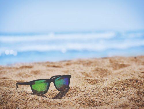 5+1 tipp, hogy remek vakációd legyen