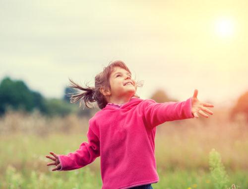 Legyen a boldogság a háttered