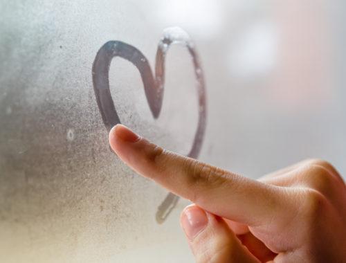 A szíved 5 állapota, amit lehet észre sem veszel