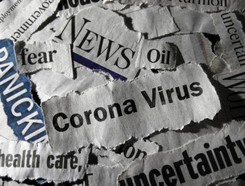 Mi lehet a remény a negatív hírek tengerében?