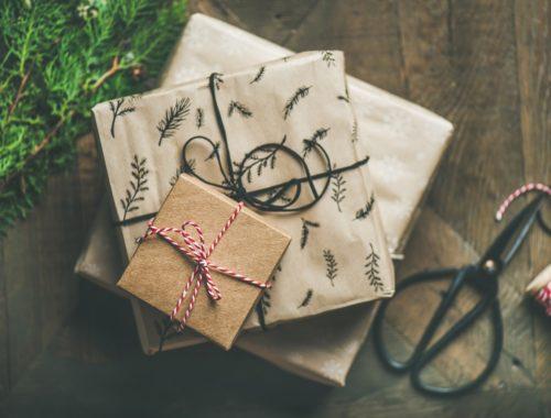 Ezért kezdd el MOST a karácsonyi ajándékok beszerzését