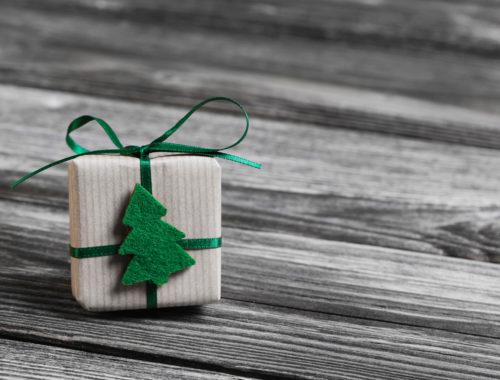 Karácsony túlköltekezés nélkül