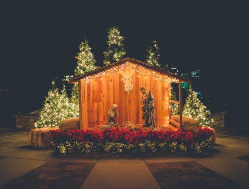 7 dolog, amivel már most készülhetsz a karácsonyra