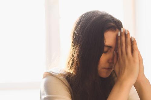 Egy ördögűző 4 tanácsa a megbocsátásra