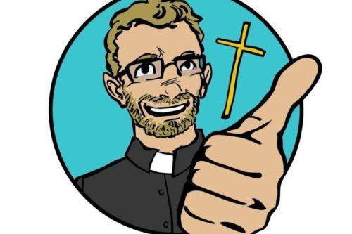 Folytatódik a Papifrankó