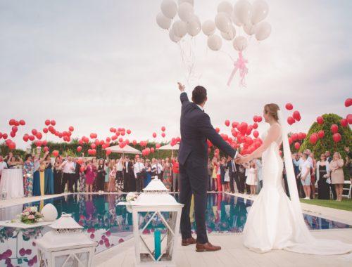 Neked sem lesz Pinterest esküvőd?
