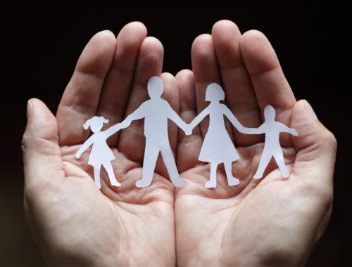 4 kötelék, amit el kell vágnunk a házasságunk érdekében