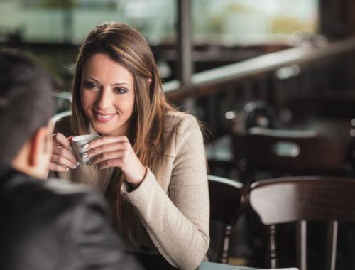 6 hiba, amit keresztényként elkövethetünk párkeresés során