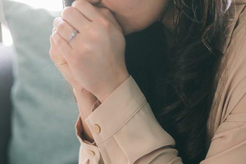 30 nap ima a férjedért - letölthető melléklettel