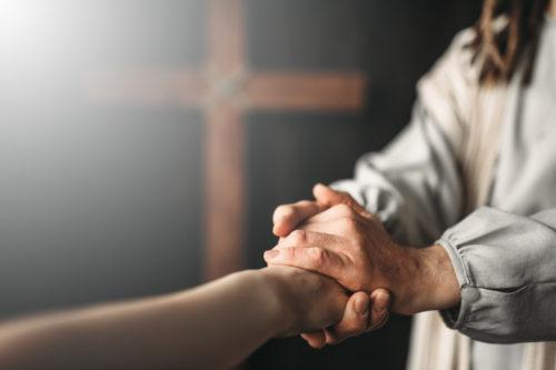 5 érdekesség Jézus földi életéről