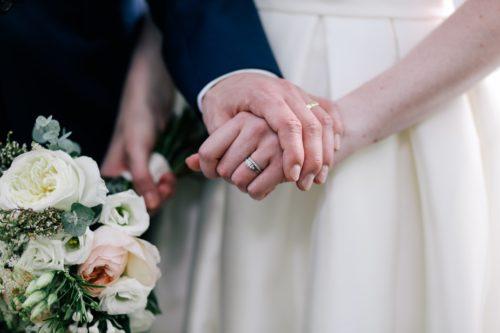 5 zseniális gondolat Mark Gungortól a házasságról